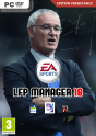 LFP Manager 18