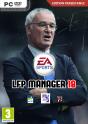 LFP Manager 18