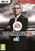 mini-jaquette-lfp-fifa-manager-14