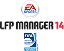 logo-lfp-fifa-manager-14