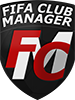 logo fifa club manager