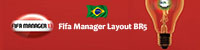 Fifa Manager Brésil