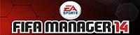 Fifa Manager EA