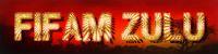 Blog Fifam-zulu lfp fifa manager